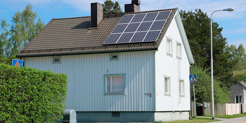 Alt du trenger for å realisere boliglånet. Norges beste og billigste hyttelån