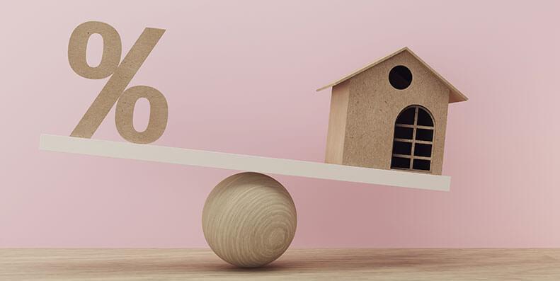 Samle kredittkortgjeld i boliglånet - det lønner seg