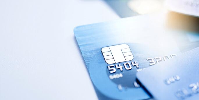 Halver renta på kredittkort med enkle grep!