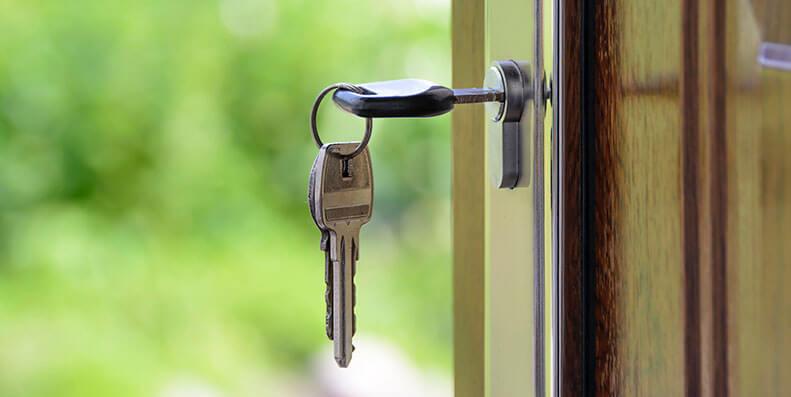 Mellomfinansiering er lånet du trenger når du skal selge og kjøpe bolig