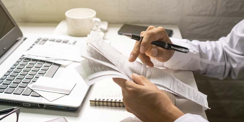 Bytt.no hjelper deg med å refinansiere