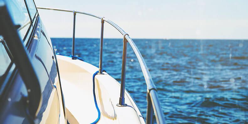 På Bytt.no kan du sammenligne alle 199 båtlån på markedet og enkelt finne det beste og billigste båtlånet