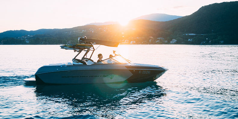 Våre tips for å få det beste og billigste båtlånet
