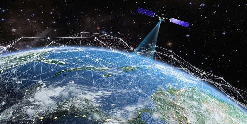 Dette er de billigste satellittbredbåndene på markedet