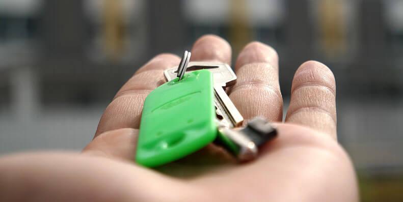 Sørg for at du velger den beste eiendomsmegleren til å selge det mest verdifulle du har