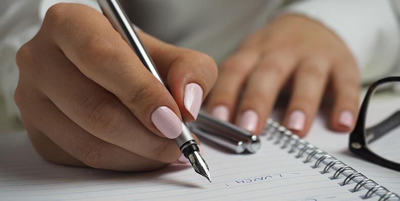 Hvis du skal selge boligen din så trenger du en verdivurdering fra en eiendomsmegler