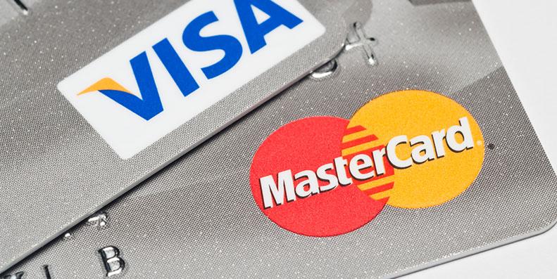 Bytt.no hjelper deg med å finne det beste og billigste kredittkortet til ditt behov
