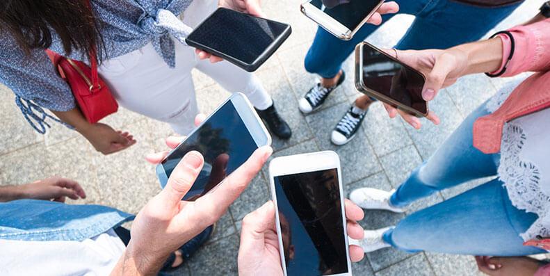 Dette er Norges beste mobilabonnement juni 2020