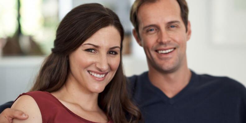 Tre gode tips til en billigere forsikring
