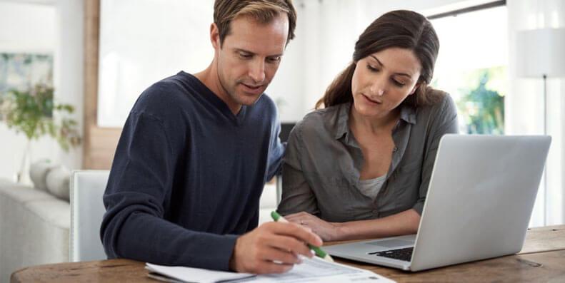 Tre enkle tips til hvordan du kan få billigere forsikring