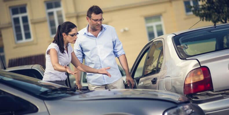 Visste du dette om bilforsikringens bonussystem?