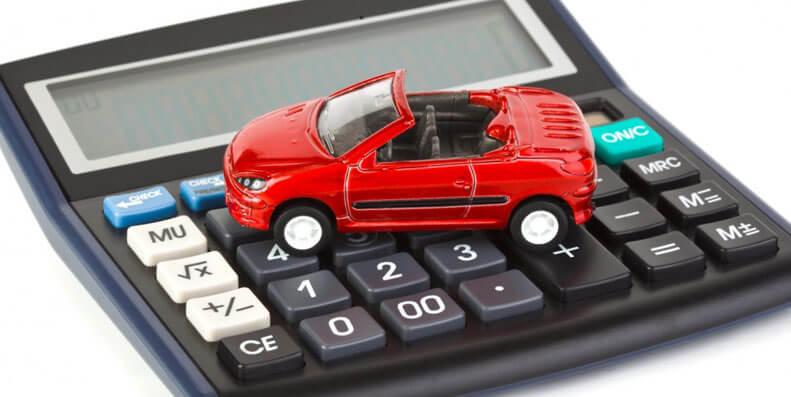 Slik får du billig bilforsikring
